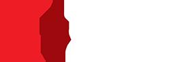 Cuberos Cortés Gutierréz Logo Transp