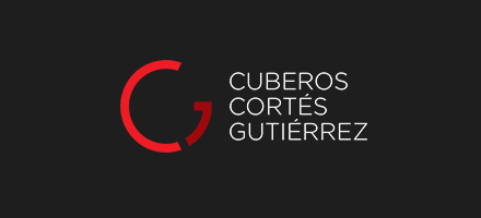 Cuberos Cortés Gutiérrez