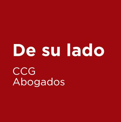 CCG de su lado